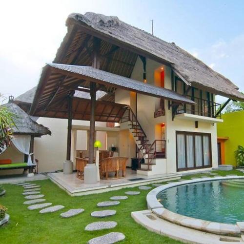 Jasa Kebersihan di Bali