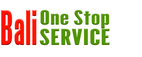 Bali One Stop Service